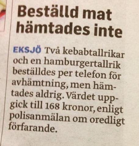 bestalld_mat