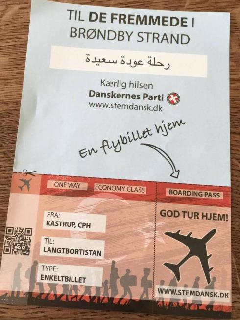 danskarnas-parti-flygbiljett