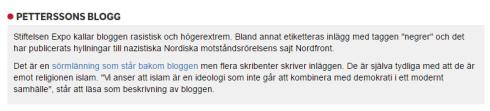 ek-kuriren_faktaruta