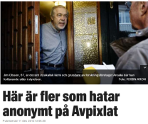 expressen_jim_olsson_