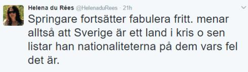 helena_du_rees