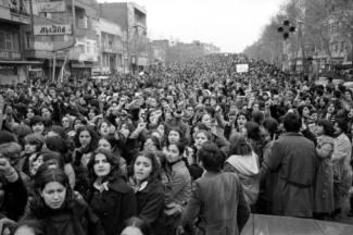 iran5