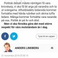 lindberg2