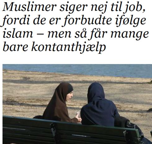 muslimer_tackar_nej_till_jobb_