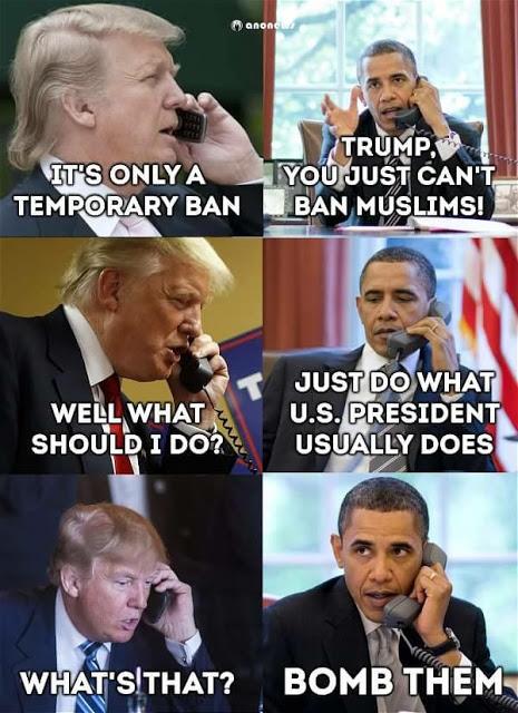 president-alltid