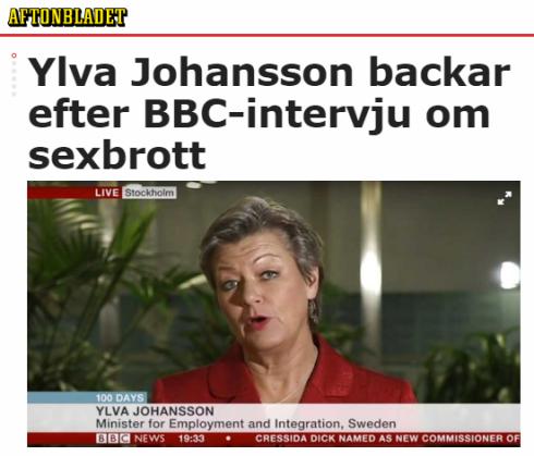 aftonbladet_ylva_johansson