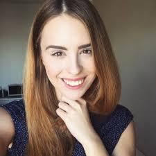 Aleksandra Boscanin