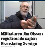Expressen_näthat