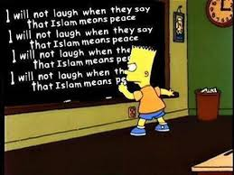 Islam_is_peace_not_laugh