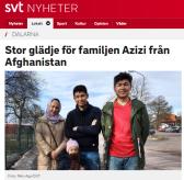 SVT_Azizi