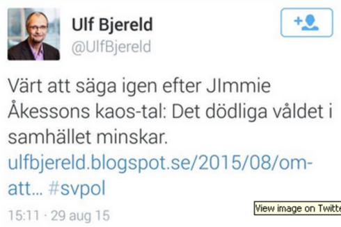 ulf_bjereld