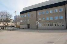 al-azharskolan
