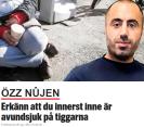 Expressen_Özz_tiggaren