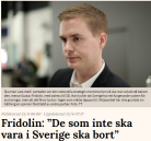 Fridolin_asylsökande
