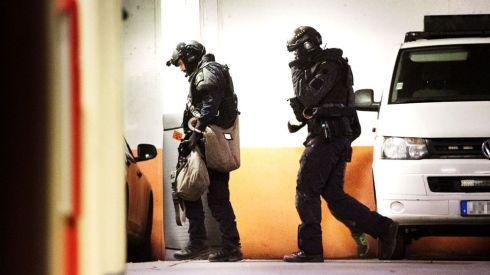 polistillslag-jpg
