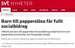 SVT_socialbidrag_i_Malmö