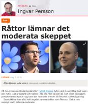 Aftonbladet_god_ton_råttor