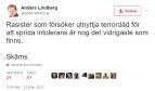 Anders_Lindberg_rasister