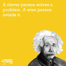 clever_vs_wise