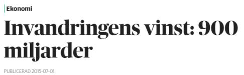 DN_invandringens_vinst