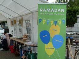 Ramadan tradition1