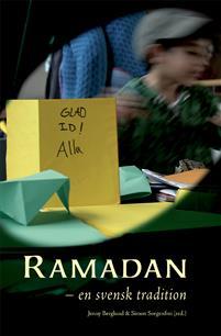 ramadan tradition2