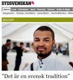 ramadan tradition3