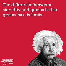 stupidity_vs_genious