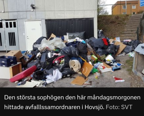 SVT sopor1