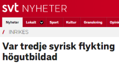 SVT_var_tredje_syrier