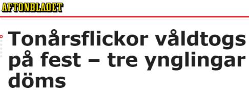 Aftonbladet_tonårskillar
