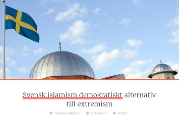 Arnstad_svensk_islamism