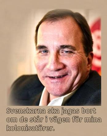 stefan-lofven1