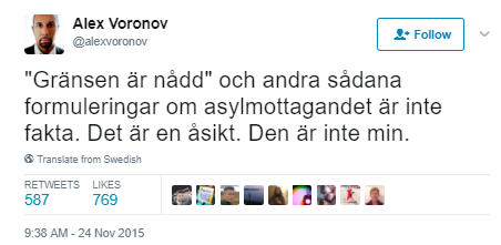 Voronov_gränsen_är_nådd