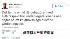 Voronov_knytnävar