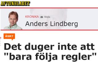 Aftonbladet_anderslindberg_regler