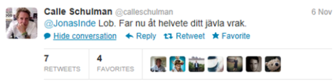 Calle_schulman_twitter2