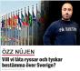 Expressen_Özz
