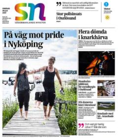 SN_Pride_4