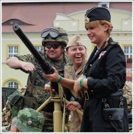 zlot-pojazdow-militarnych