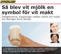 Aftonbladet_mjölk