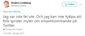 Anders_Lindberg_inte_fel