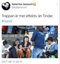 Dinamarca_trappan