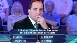 Löfven_Sjukhussängar