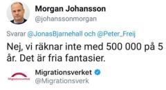 Morgan_Johansson_Fria_fantasier
