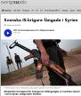 Sveriges_Radio_svenska_is-krigare