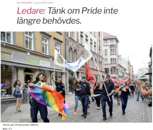 Sydsvenskan_Pride