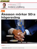 Aftonbladet_Lindberg_högersväng