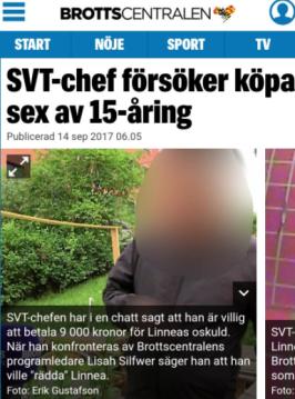 Expressen_svt-chef