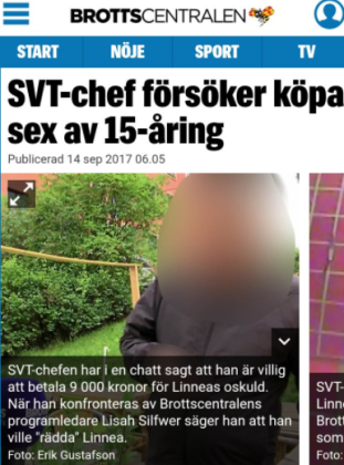 Expressen_svt-chef